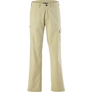 ExOfficio Nomad Pant - Men's