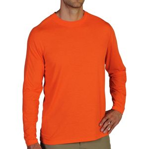 ExOfficio NioClime Shirt - Long-Sleeve - Men's