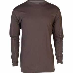 ExOfficio NioClime Shirt - Men's