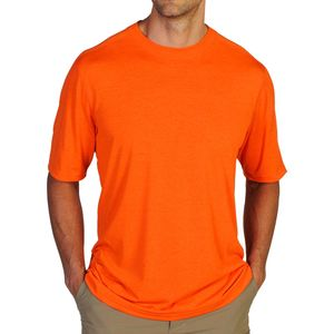 ExOfficio NioClime Shirt - Short-Sleeve - Men's