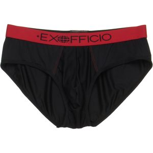 ExOfficio Give-N-Go Sport Mesh Brief - Men's