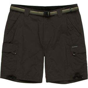 ExOfficio Amphi Short - Men's
