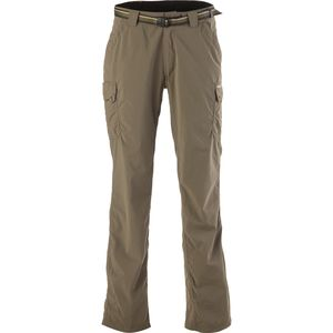 ExOfficio Amphi Pant - Men's