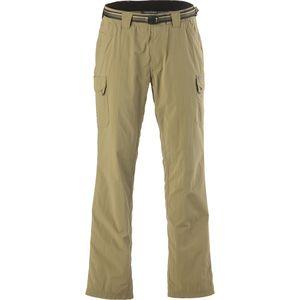 ExOfficio Amphi Pant - Men's