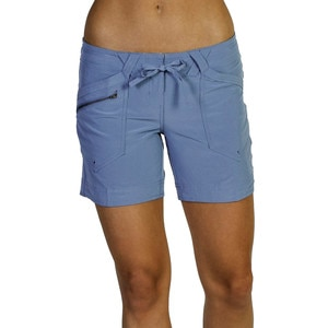 ExOfficio Camina Short - Women's