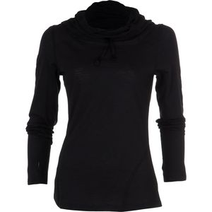 ExOfficio Techspressa Pullover Hooded Shirt - Long-Sleeve - Women's