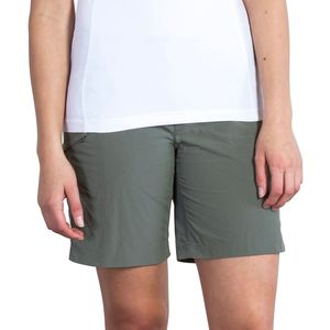 ExOfficio Nomad Short - Women's