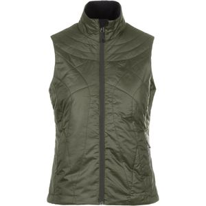 ExOfficio Storm Logic Vest - Women's