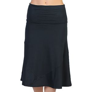 ExOfficio Wanderlux Convertible Skirt - Women's