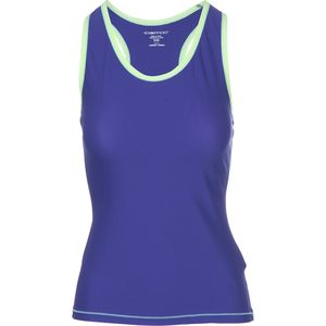 ExOfficio Give-N-Go Sport Mesh Tank Top - Women's