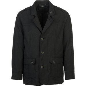 ExOfficio Ometto Blazer - Men's