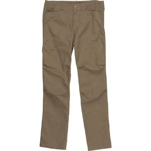 ExOfficio Mondano Pant - Men's