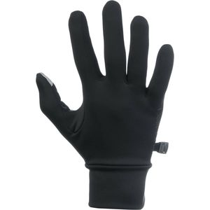 ExOfficio Touchscreen Stretch Glove