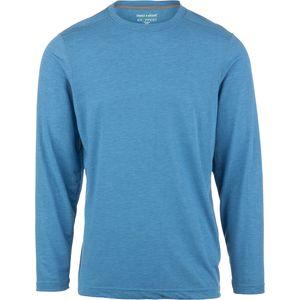 ExOfficio BugsAway Impervio Shirt - Long-Sleeve - Men's
