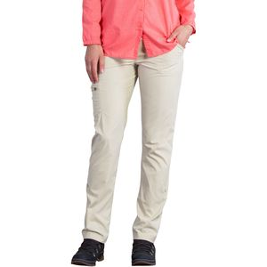 ExOfficio Explorista Pant - Women's