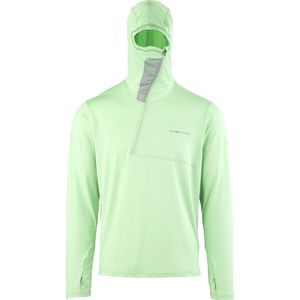 ExOfficio Sol Cool Ultimate Hooded Shirt - Men's