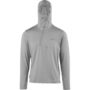 ExOfficio Sol Cool Ultimate Hooded Shirt - Long-Sleeve - Men's