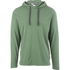 ExOfficio BugsAway Lumos Hooded Shirt - Long-Sleeve - Men's
