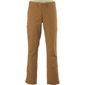 ExOfficio Bugsaway Covertical Pant - Men's
