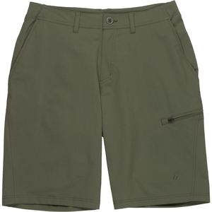 ExOfficio Kukura Short - Men's