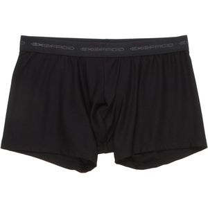 ExOfficio Give-N-Go 3in Boxer Brief - Men's