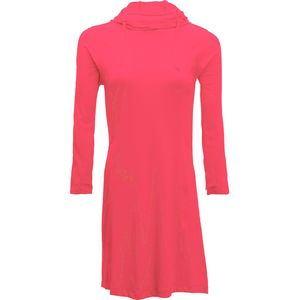 ExOfficio Sol Cool Hooded Dress - Women's