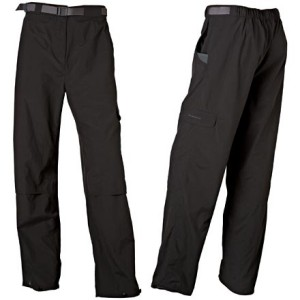 photo: ExOfficio Women's Amphi Pant hiking pant