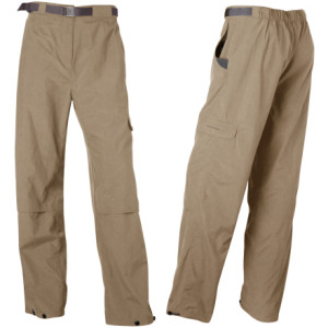 photo: ExOfficio Women's Amphi Pant