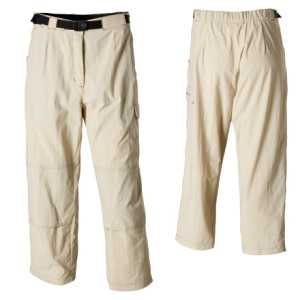photo: ExOfficio Amphi Capri hiking pant