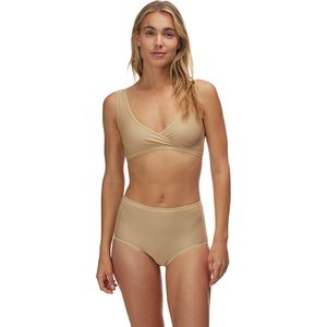 ExOfficio Give-N-Go Full Cut Brief - Women's