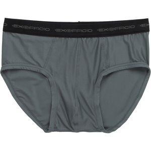 ExOfficio Give-N-Go Sport Brief - Men's
