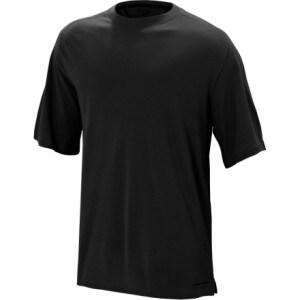 Ex Officio Satellite T-Shirt - Short-Sleeve - Mens