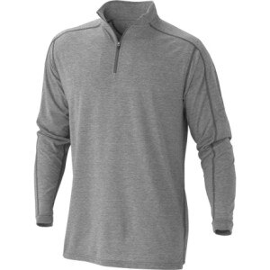 Ex Officio Exo Dri 1/4 Zip Shirt - Long-Sleeve - Mens