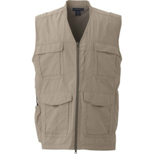 Ex Officio Gobi Vest - Mens