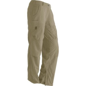 Ex Officio Nio Amphi Pant - Womens