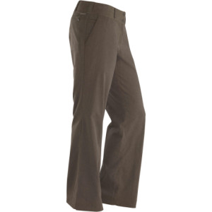 Ex Officio ExO Dri intrepid Pant - Womens