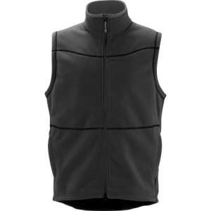 Ex Officio CoreTech Fleece Vest - Mens