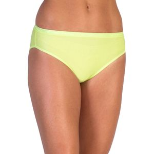 ExOfficio Give-N-Go Bikini Brief - Women's