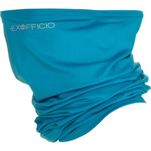ExOfficio Sol Cool Neck Gaiter