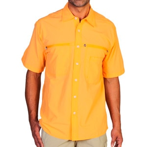 ExOfficio Reef Runner Shirt - Men's