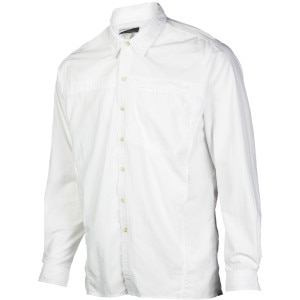 ExOfficio BugsAway Breez'r Shirt - Men's