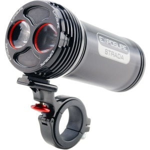 Exposure Strada Mk5 Road Specific Light