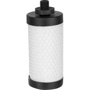 Ultra Flow Filter Replacement Element