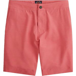 FahertyAll Day Short - Men's