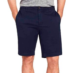 FahertyStretch Chino Short - Men's