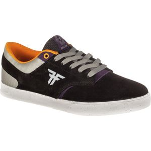 Fallen The Vibe Skate Shoe - Men's