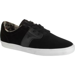 Fallen Chief XI Skate Shoe - Men's
