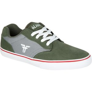 Fallen Slash Skate Shoe - Men's