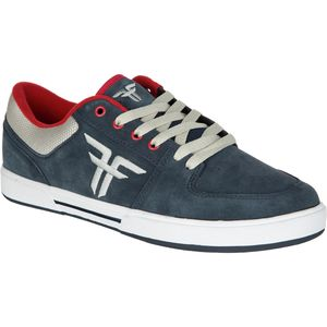 Fallen Patriot II Skate Shoe - Men's