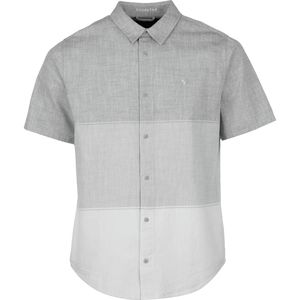 Fourstar Clothing Co Ishod Shirt - Short-Sleeve - Men's